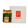 Hakka Wide Noodles - zha jiang flavor (pack of 5)