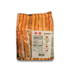 Mandarin Medium Noodles - original flavor (1set with 5 packs)