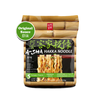 Hakka Wide Noodles - original flavor (pack of 5)