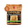 Mandarin Medium Noodles - onion flavor (1set with 5 packs)