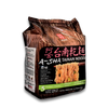 Tainan Thin Noodles - original flavor (1set with 5 packs)