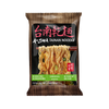 Tainan Thin Noodles - original flavor (20 packs combo box)