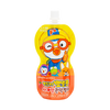 Pororo Konjac Jelly Apple Flavor