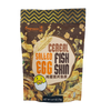 Cereal Salted Egg Fish Skin (1bag 70g)