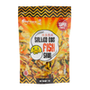 Salted Egg Fish Skin (1bag 70g)