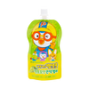 Pororo Konjac Jelly Green Grape Flavor