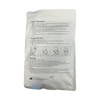 KN95 Disposable Face Mask (1 bag with 5 individual masks)