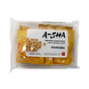 Asha Signature Original Sauce - (pack of 10)