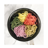 Rainbow Noodles (Pack of 448g)