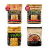 Top Seller Ramen Sampler -Spicy