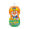 Pororo Konjac Jelly Tropical Fruit Flavor