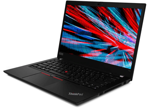 Lenovo Thinkpad T14s (Touch)