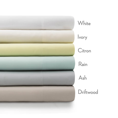 Ultra Soft Rayon from Bamboo Sheets