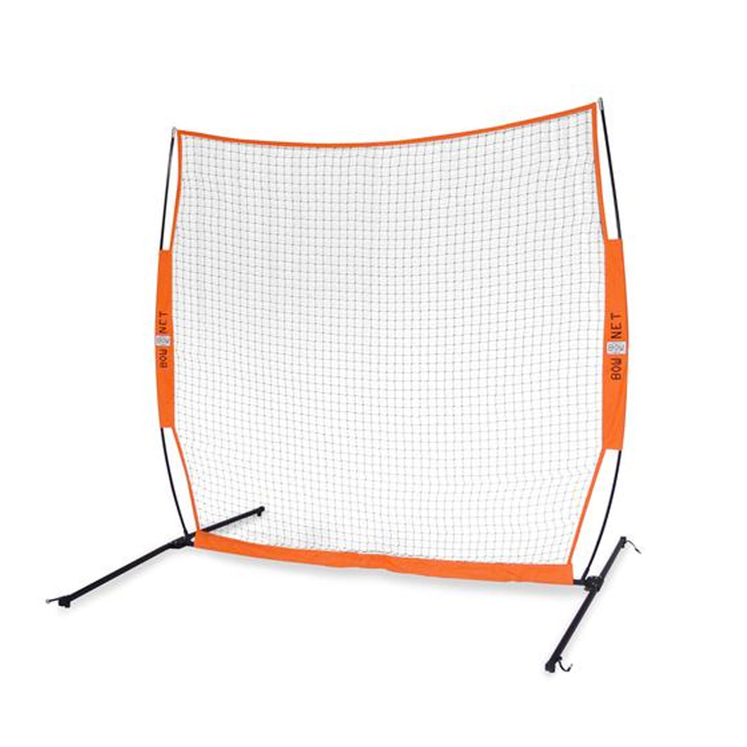 Bownet Fungo Barrier