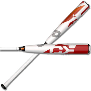 DeMarini CF Zen Bat (Big Barrel)