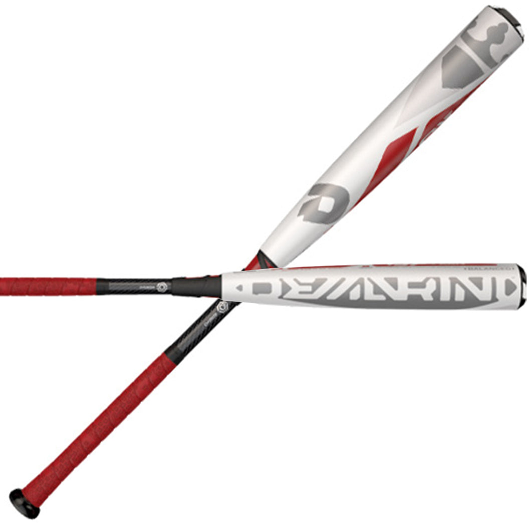 DeMarini CF Zen Bat (BBCOR)