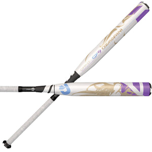 DeMarini CF9 Bat