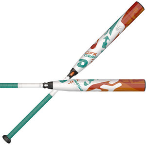 DeMarini CFX Bat