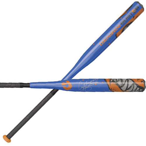 DeMarini Bustos Bat