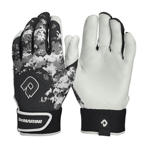 DeMarini Digi-Camo II Batting Gloves