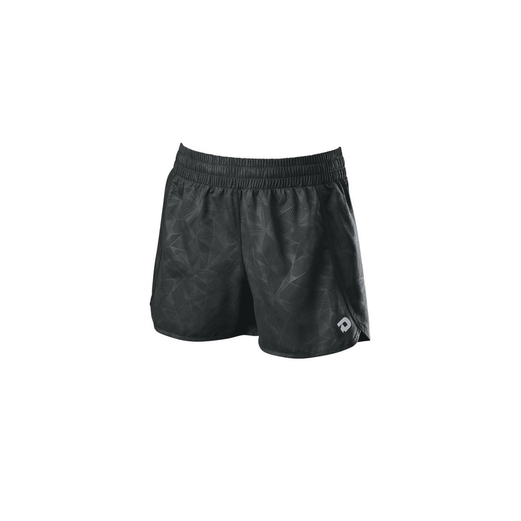 DeMarini Shorts