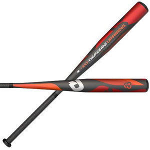 DeMarini Uprising Bat