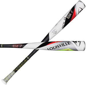 Louisville 617/618 Bat (BBCOR)