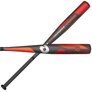 DeMarini Uprising Bat (Big Barrel)