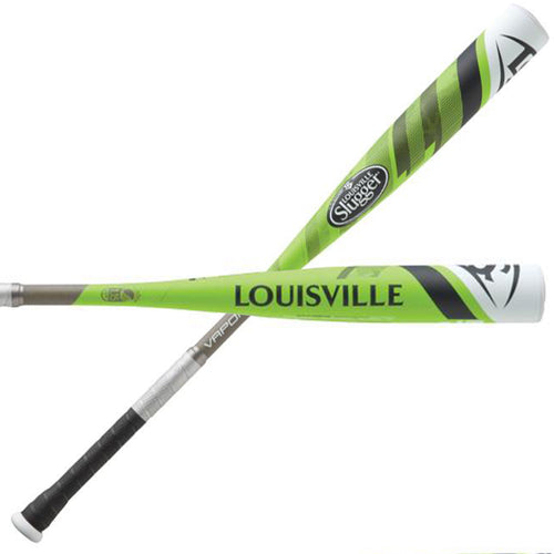 Louisville Vapor Bat (BBCOR)