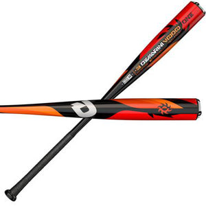 DeMarini Voodoo One Bat (BBCOR)