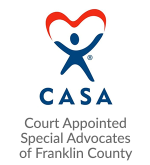 Barbasol Grant Recipient - Court Appointed Special Advocates of Franklin County