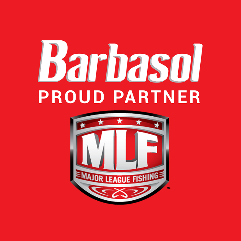 Barbasol Major League Fishing