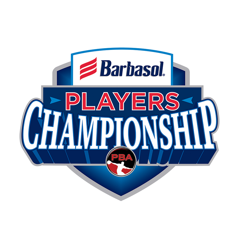 Barbasol Professional Bowlers Association