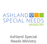 Barbasol Grant Recipient - Ashland Special Needs Ministry
