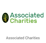 Barbasol Grant Recipient - Associated Charities