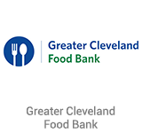 Barbasol Grant Recipient - Greater Cleveland Food Bank
