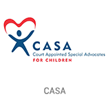 Barbasol Grant Recipient - Court Appointed Special Advocaters for Children