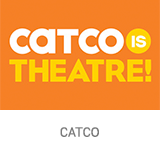 Barbasol Grant Recipient - CATCO is Theatre