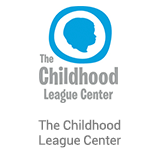 Barbasol Grant Recipient - The Childhood League Center