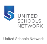 Barbasol Grant Recipient - United Schools Network