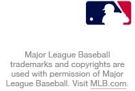 Barbasol Proud Partner of Major League Baseball