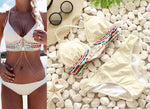 NOEMIE BIKINI TENDANCE PUSH UP