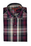 The Kinloch Anderson Dress Tartan