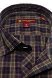 The Kinloch Anderson Tartan - Small Check