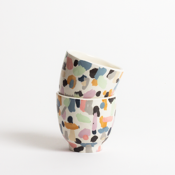 Dots Cup ~ S