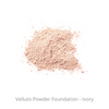 Hynt Beauty VELLUTO Pure Powder Foundation 礦物粉 天鵝絨礦物粉 Lady Lohas  Ivory