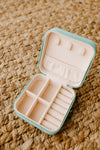 Vintage Havana Kate High Top Fashion Sneakers