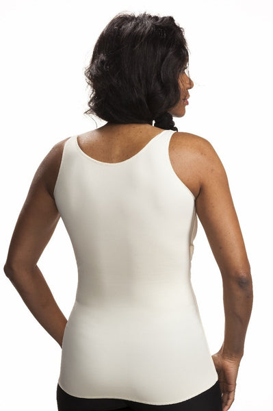 e2865c9d64a Crisscross Shaper by Wear Ease® for compression provides relief from  swelling. – Wear Ease