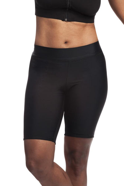 Compression Shorts By Wear Ease®