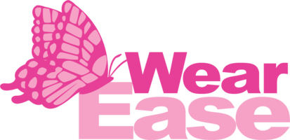 Wear Ease, Inc.